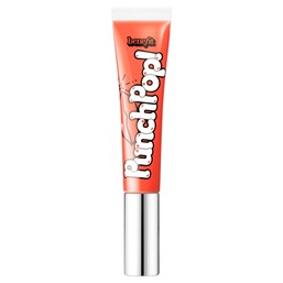 Punch Pop Liquid Lip Color Блеск для губ