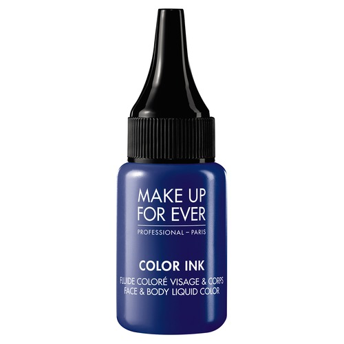 MAKE UP FOR EVER COLOR INK Жидкий пигмент для лица и тела ME108 make up for ever ultra hd soft light жидкий хайлайтер 30