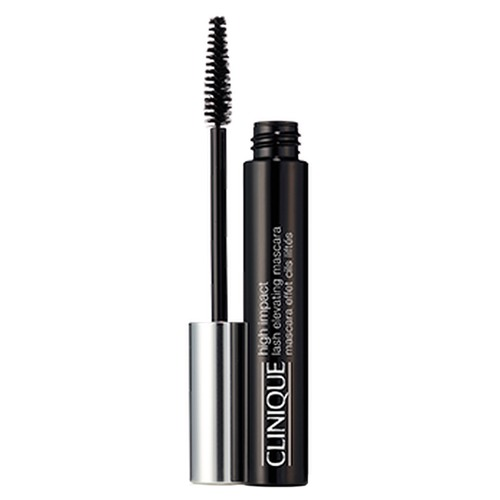 Clinique High Impact Lash Elevating Тушь для ресниц Black тушь для ресниц absolute new york lash pump mascara