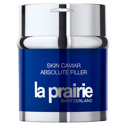 La Prairie Skin Caviar Absolute Filler Крем для лица с икорным экстрактом Skin Caviar Absolute Filler Крем для лица с икорным экстрактом skinit protective skin for lg env 9200 nba la clippers