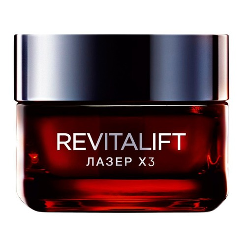 L'Oreal Paris Revitalift Лазер X3 Дневной антивозрастной крем для лица против морщин Revitalift Лазер X3 Дневной антивозрастной крем для лица против морщин original 14 touch lcd screen for acer aspire r14 r3 471 r3 471t touch led lcd screen digitizer assembly