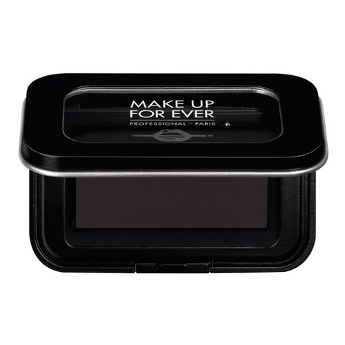 MAKE UP FOR EVER ARTIST FACE COLOR Палетка для одного продукта, сменная пустая ARTIST FACE COLOR Палетка для одного продукта, сменная пустая beauty instrument laser freckle removal machine skin mole removal dark spot remover for face wart tag tattoo remaval pen salon