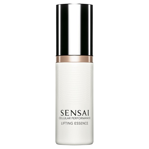 Sensai Cellular Performance Лифтинг-эссенция для лица Cellular Performance Лифтинг-эссенция для лица sensai cellular performance крем для лица remodeling cellular performance крем для лица remodeling