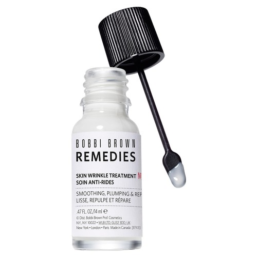 Bobbi Brown Skin Wrinkle Treatment No.25 Концентрат против морщин Skin Wrinkle Treatment No.25 Концентрат против морщин