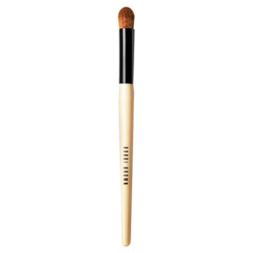 Bobbi Brown Full Coverage Touch Up Кисть косметическая Full Coverage Touch Up Кисть косметическая bobbi brown full coverage face brush кисть косметическая full coverage face brush кисть косметическая