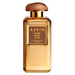 Aerin Amber Musk D'Or Парфюмерная вода