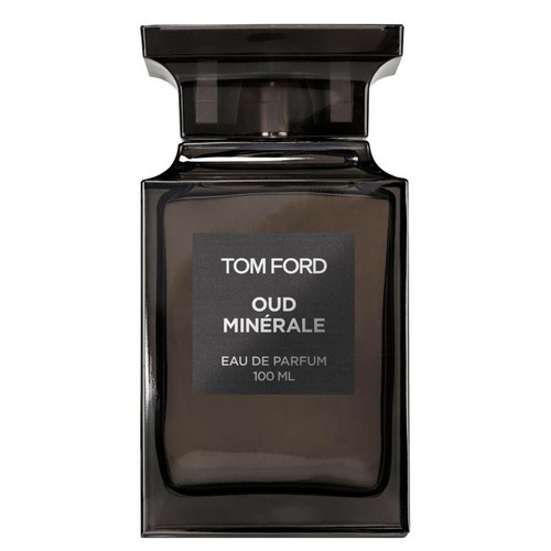 Tom Ford Oud Minerale Парфюмерная вода Oud Minerale Парфюмерная вода футболка классическая printio bring me the horizon змеи