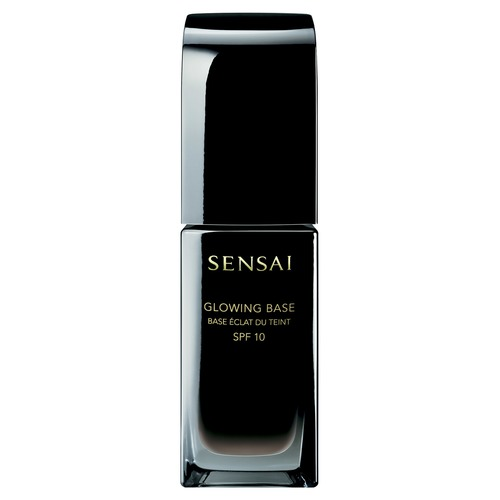 Sensai Glowing Base Основа под макияж