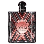 BLACK OPIUM PURE ILLUSION Парфюмерная вода