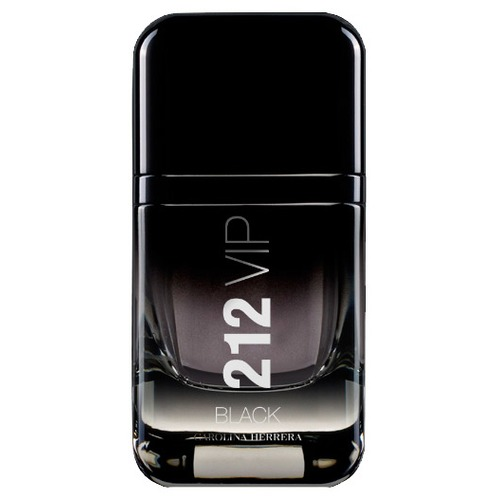 Carolina Herrera 212 VIP MEN BLACK Парфюмерная вода 212 VIP MEN BLACK Парфюмерная вода парфюмерная вода carolina herrera парфюмерная вода carolina herrera 212 vip rose парфюмерная вода 80 мл