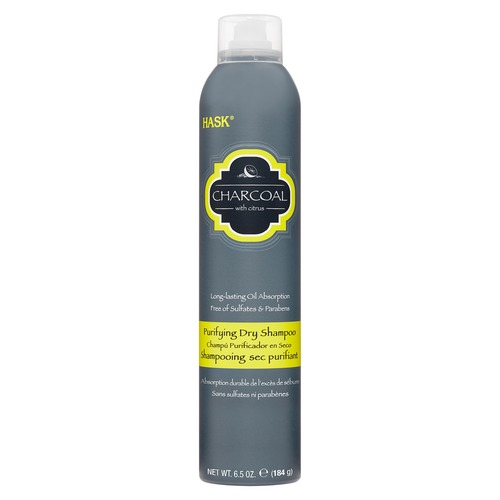 HASK Dry Shampoo Сухой шампунь с углем и экстрактом Цитруса Dry Shampoo Сухой шампунь с углем и экстрактом Цитруса united kingdom of great britain and northern ireland uk national flag 150 x 90cm