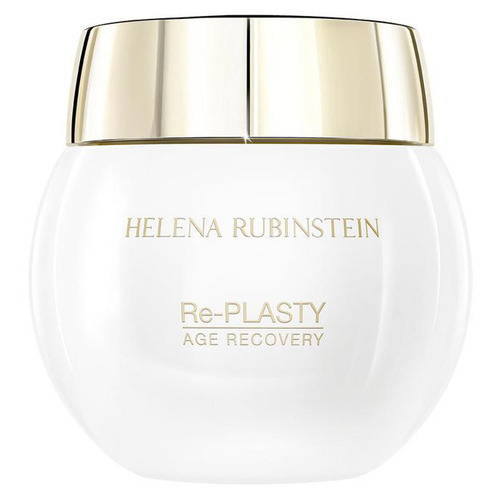 Helena Rubinstein RE-PLASTY AGE RECOVERY EYE STRAP Крем-лифтинг для глаз RE-PLASTY AGE RECOVERY EYE STRAP Крем-лифтинг для глаз gigi крем для век и шеи new age comfort eye