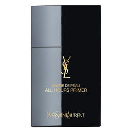 ENCRE DE PEAU ALL HOURS Праймер