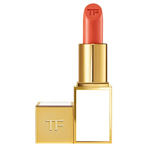 Tom Ford Lip Color Boys&Girls Мини-помада для губ 25 Naomi лак для ногтей sally hansen sally hansen sa035lwoyg03