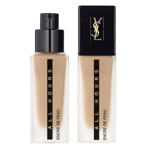 Yves Saint Laurent ENCRE DE PEAU ALL HOURS FOUNDATION Экстра-стойкая тональная основа B50 yves saint laurent all hours консилер 3 5