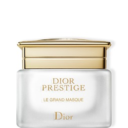 Dior Prestige Le Grand Masque Маска для лица
