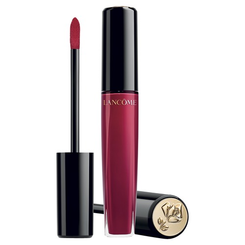 Lancome L'Absolu Roses Блеск для губ 378 Rose Lancome (матовая) jack of fables vol 9 the end