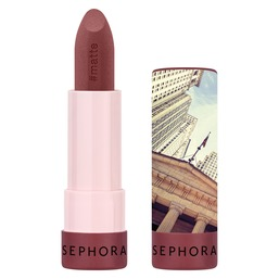 SEPHORA COLLECTION Lipstories Губная помада