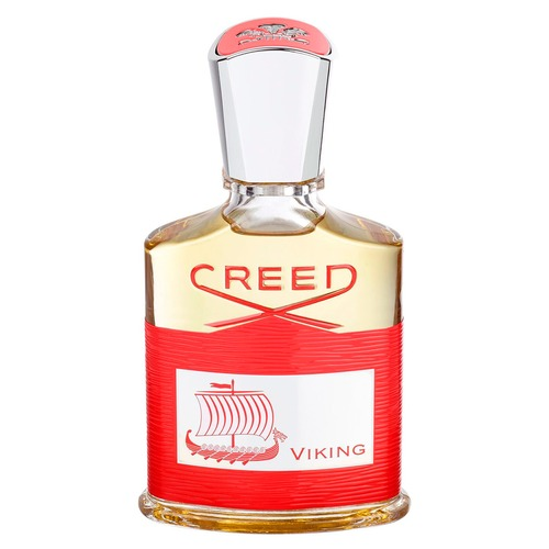 Creed VIKING Парфюмерная вода