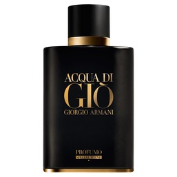 ACQUA DI GIO PROFUMO SPECIAL BLEND Парфюмерная вода