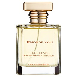 TRUE LOVE PARFUM Духи