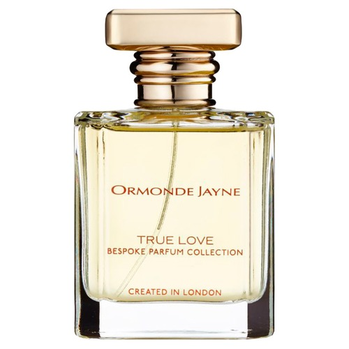 Ormonde Jayne TRUE LOVE PARFUM Духи TRUE LOVE PARFUM Духи духи dilis parfum духи dilis classic collection 22 30 мл