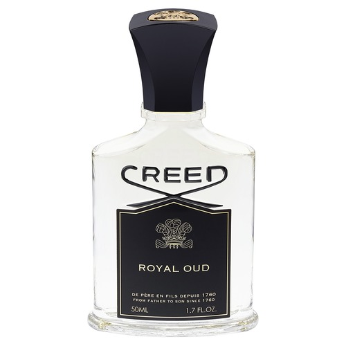 Creed ROYAL OUD Парфюмерная вода