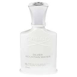 SILVER MOUNTAIN WATER Парфюмерная вода