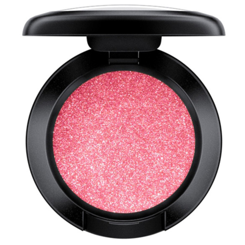 MAC DAZZLESHADOW Тени для век Oh So Gilty цена