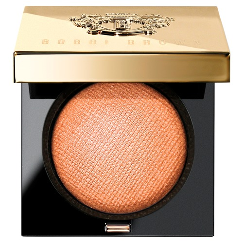 Bobbi Brown Luxe Eye Shadow Тени для век Liquid Mercury dull polished mixed beaded bracelet