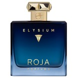 ELYSIUM POUR HOMME Парфюмерная вода