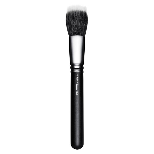 MAC STIPLING FACE BRUSH №187 Кисть STIPLING FACE BRUSH №187 Кисть