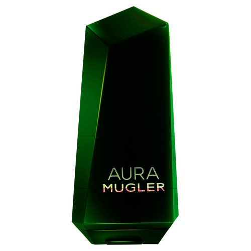 Mugler Aura Молочко для душа Aura Молочко для душа aura noir aura noir out to die