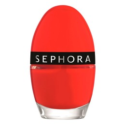 SEPHORA COLLECTION Color Hit Лак для ногтей