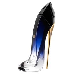 CAROLINA HERRERA GOOD GIRL LEGERE Парфюмерная вода