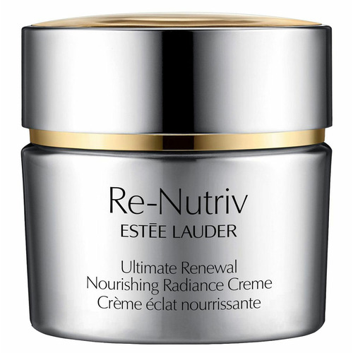Estee Lauder Re-Nutriv Ultimate Renewal Nourishing Radiance Крем для лица питательный, придающий сияние Re-Nutriv Ultimate Renewal Nourishing Radiance Крем для лица питательный, придающий сияние ultimate nutrition гейнер ultimate muscle juice revolution 2120 гр