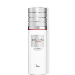 Dior Homme Sport Very Cool Spray Туалетная вода