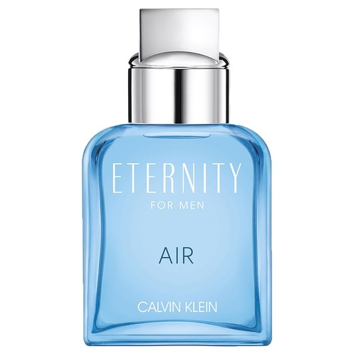 Calvin Klein ETERNITY AIR FOR MEN Туалетная вода