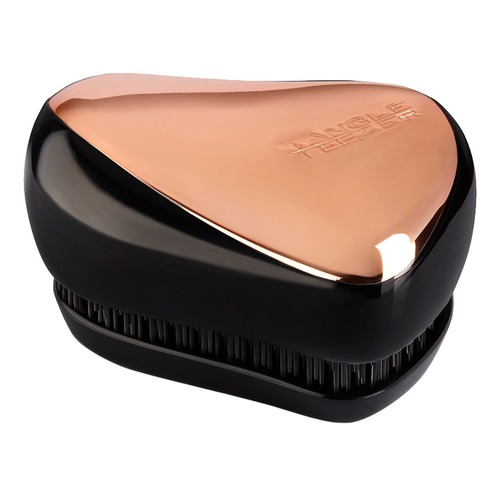 Tangle Teezer Расческа Compact Styler Rose Gold