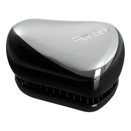 Расческа Compact Styler Silver