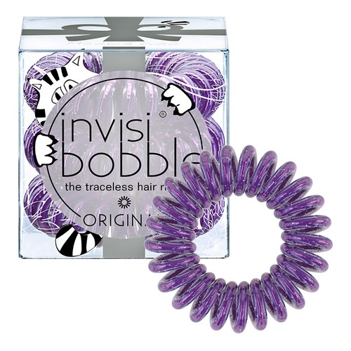 Invisibobble Original Meow & Ciao Резинка-браслет для волос Original Meow & Ciao Резинка-браслет для волос wholesale 10pcs lots n female jack to sma male plug rf coaxial connector adapter cable