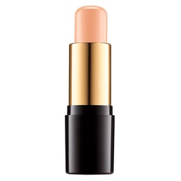 Teint Idole Ultra Wear Foundation Stick Тональный крем