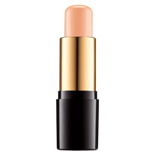Lancome Teint Idole Ultra Wear Foundation Stick Тональный крем 02 Lys Rose lancome lys rose int