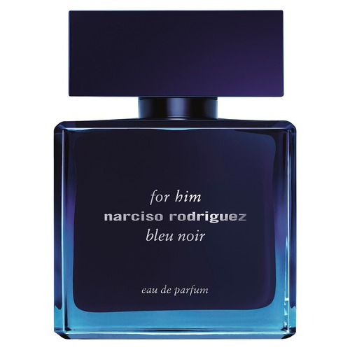 Narciso Rodriguez FOR HIM BLEU NOIR Парфюмерная вода