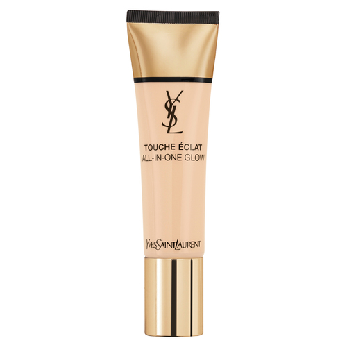 купить Yves Saint Laurent BD50 в интернет-магазине