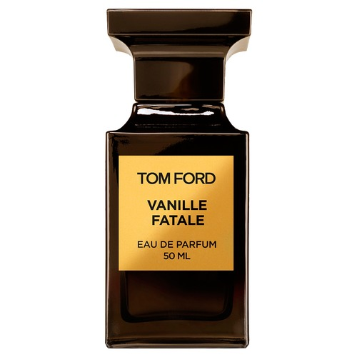 Tom Ford Vanille Fatale Парфюмерная вода Vanille Fatale Парфюмерная вода the merchant of venice noble potion парфюмерная вода 100 мл