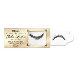 Real False Lashes: Prima Donna Lash Накладные ресницы