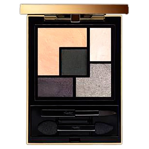 Yves Saint Laurent MON PARIS Палетка для глаз MON PARIS Палетка для глаз yves saint laurent couture variation palette палетка теней 1 nu