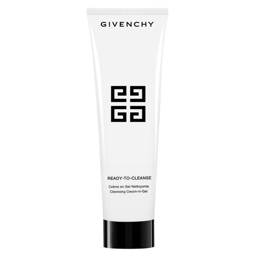 Givenchy Ready-to-Cleanse Очищающий крем-мусс для лица Ready-to-Cleanse Очищающий крем-мусс для лица p40nf03l to 220