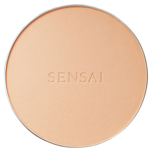 Купить TF 203 natural beige, Sensai